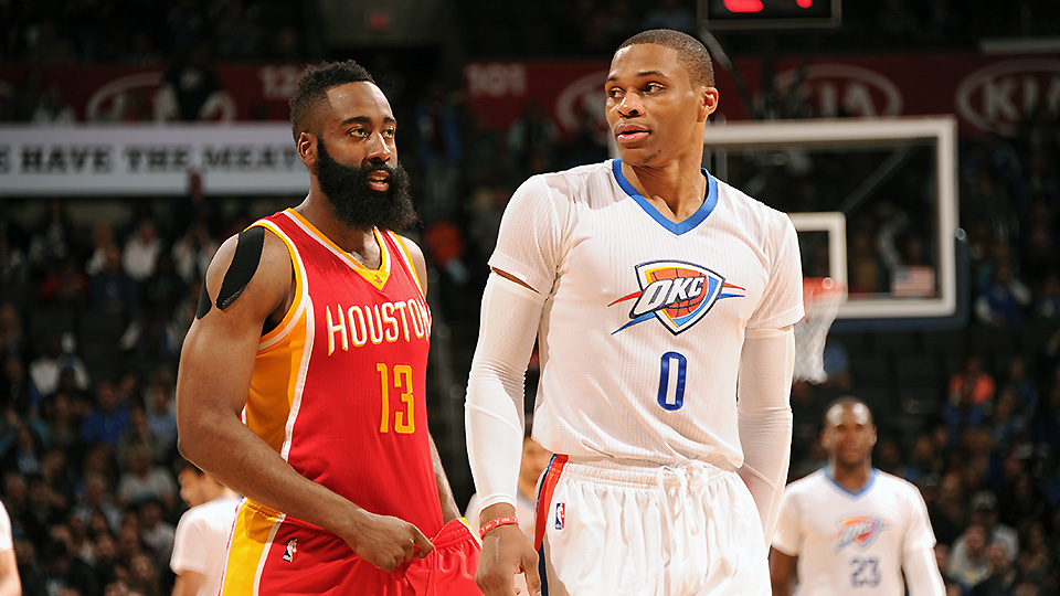 http://phd.aydeethegreat.com/wp-content/uploads/2017/01/russell-westbrook-james-harden-960.jpeg